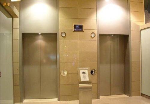 乘坐柳州电梯的注意事项有哪些?